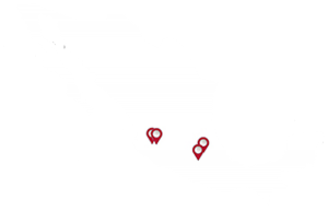 kisspng-mexico-city-blank-map-map-vector-5b048f9617e823